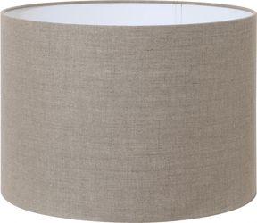 kap-cilinder-linen---35-35-30-cm---donker---light-and-living[0].jpg